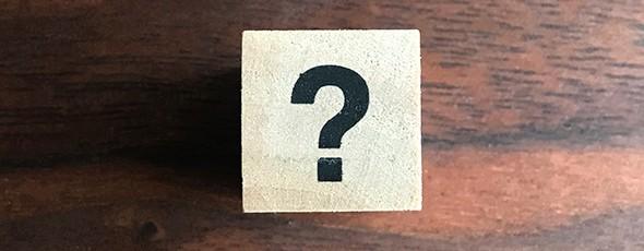 Investigador Financeiro #36 - Você pergunta, eu respondo