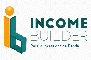 Income Builder
