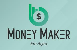 Money Maker em Ação