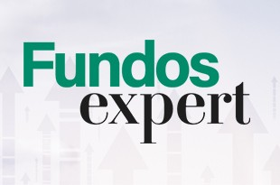 Fundos Expert