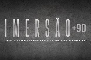 Imersão +90