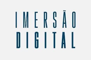 Imersão Digital